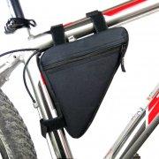 сумка для контроллера на раму велосипеда
