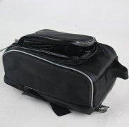 аккумулятор LFP 48 В 2 А/час в комплекте с зарядным устройством