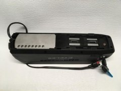 аккумуляторная батарея 36 Вольт 16 А/час