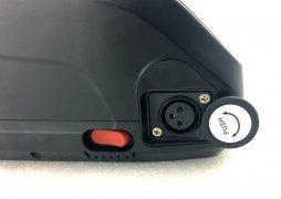 аккумуляторная батарея 36 Вольт 13 А/час