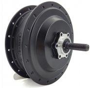 Двигатель BAFANG 48 В 500 Вт - RM G070.500.D для заднего колеса