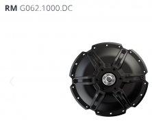 Двигатель BAFANG 48 В 1000 Вт - RM G062.1000.DС для заднего колеса фэтбайка